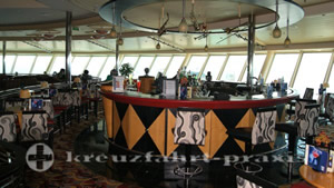 Mariner of the Seas - Sky Bar