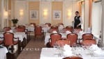MS Astor - Restaurant Toskana