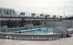 msc lirica pool