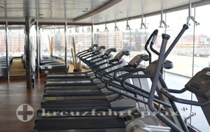 msc lirica fitnessgeräte
