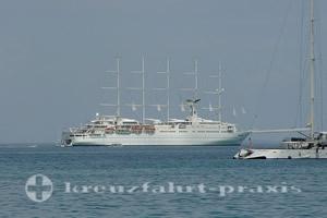Sint Maarten - Club Med 2
