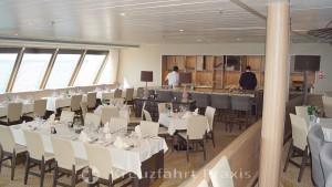 VASCO DA GAMA - Waterfront Restaurant