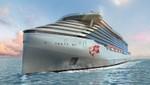 Virgin Voyages - Schiffe nur für Erwachsene