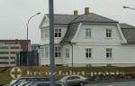 Höfdi Haus