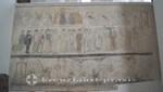 Fresken der Aarhus Domkirke