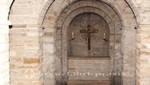 Die Krypta der Vor Frue Kirke