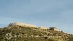 Agadir - Kasbah