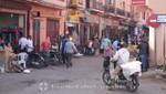 Marrakesch - Im Souk