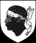 Der Mohrenkopf - Symbol des Widerstands