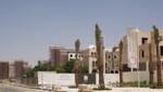 Akaba - Hotelzone - Saraya Projekt