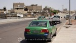 Akaba - Taxi