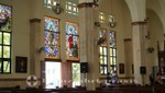 Puerto Plata -Catedral San Felipe Apóstol