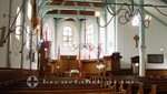 Beginenhof Kirche