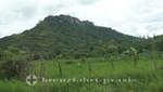 Madagaskar - Montagne des Francais-Reservat