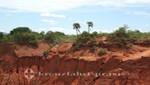 Madagaskar - Spektakulärer Ausblick