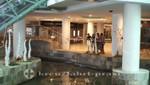 Aruba - Im Renaissance Aruba Resort Hotel