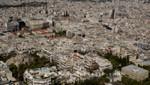 Athen - Panorama