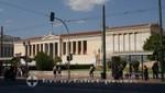 Athen - Universität