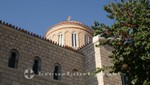 Athen - Ekklisia Kimisi Theotokou