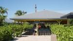 Bahamas - Half Moon Cay - Die Bell Bar