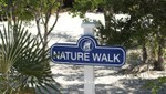 Bahamas - Half Moon Cay - Der Nature Walk