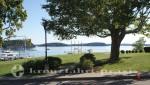 Bar Harbor - Agamont Park