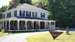Bar Harbor - The Yellow House - Bed & Breakfast