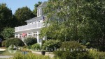 Bar Harbor - Bed & Breakfast
