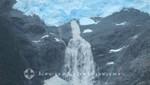 Glacier Alley - Romanche Gletscher