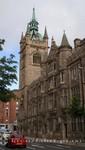 Belfast - Presbyterian Assembly Building