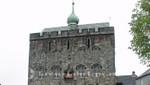 Rosenkrantzturm