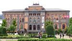 Kode Museum