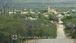 Bonaire- Blick auf Rincon