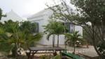 Bonaire - Magazina di Rei