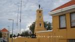 Bonaire - Fort Orajne