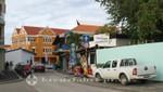 Bonaire - Kralendijk - Kaya Isla Riba