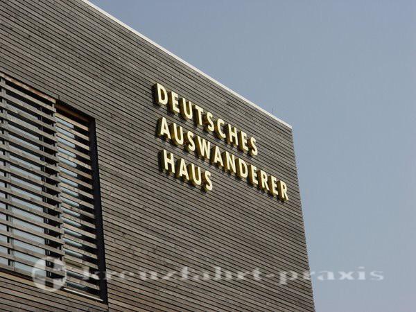 Bremerhaven bekanntschaften