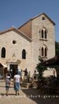 Budva - Kirche des hl. Johannes