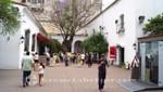 Museo de Cabildo