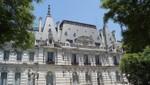 Palacio Paz - Museo de Armas