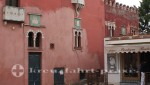 Capri - Casa Rossa in Anacapri