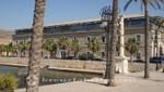 Cartagena - Museo Naval
