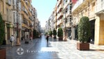 Cartagena - Zentrum - Calle Carmen