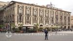 Catania - Piazza del Duomo