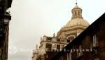 Catania - Chiesa della Badia di Sant Agata