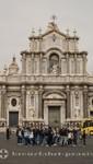 Catanias Kathedrale