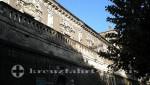 Catania - Palazzo Arcivescovile