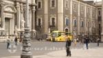 Catania - Museo Diocesano Catania