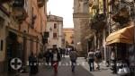 Taormina - Corso Uumberto I