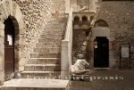 Taormina - Palazzo Corvaja